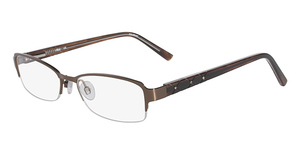 Altair A5009 Prescription Glasses
