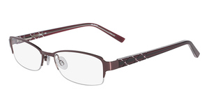 Altair A5009 Glasses