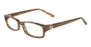Altair A5011 Prescription Glasses