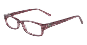 Altair A5011 Glasses