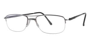 Stetson 288 Eyeglasses
