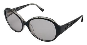Lulu Guinness L520 Sunglasses