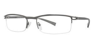 Enhance 3829 Eyeglasses