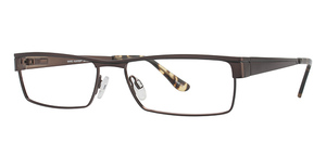 Marc Hunter 7280 Eyeglasses