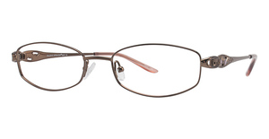 Valerie Spencer 9247 Eyeglasses
