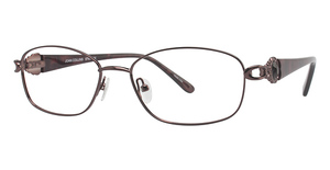 Joan Collins 9765 Prescription Glasses