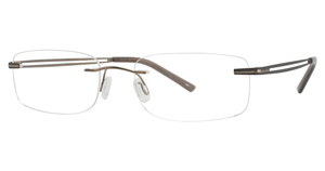 Wired RLS01 Eyeglasses