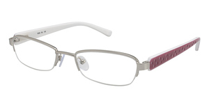 Phoebe Couture P233 Eyeglasses