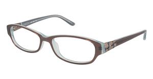 Kay Unger K536 Glasses