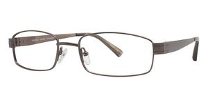 Clariti KONISHI KP5512 Eyeglasses