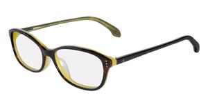 cK Calvin Klein ck5720 Prescription Glasses