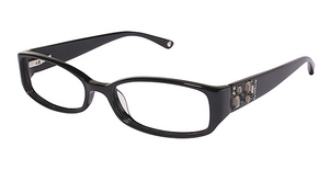 bebe BB5007 Prescription Glasses