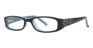 Jelly Bean JB327 Eyeglasses