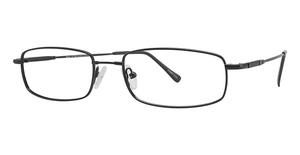 Haggar HFT096 Prescription Glasses