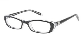 Esprit ET 17364 Eyeglasses