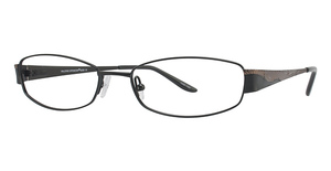 Valerie Spencer 9250 Eyeglasses