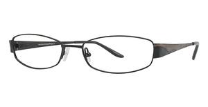 Valerie Spencer 9250 Eyeglasses