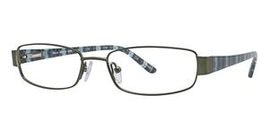 Valerie Spencer 9249 Eyeglasses