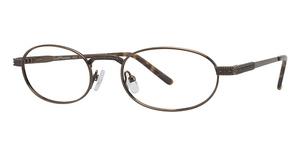 Ernest Hemingway 4624 Eyeglasses