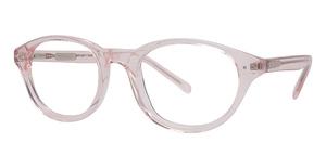 Ernest Hemingway 4620 Eyeglasses