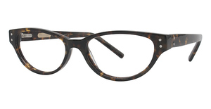 Ernest Hemingway 4627 Eyeglasses