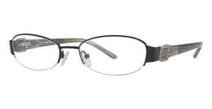 Valerie Spencer 9251 Eyeglasses