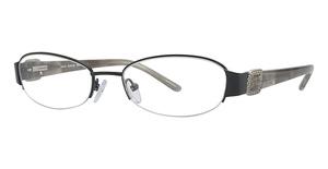 Valerie Spencer 9251 Eyeglasses