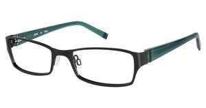 Esprit ET 17357 Glasses