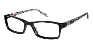 ELLE EL 13328 Eyeglasses