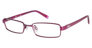 Esprit ET 17361 Eyeglasses