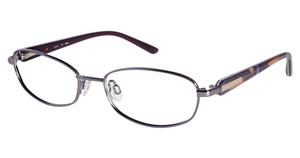 ELLE EL 13324 Eyeglasses