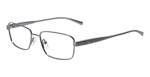 Calvin Klein CK7322 Prescription Glasses