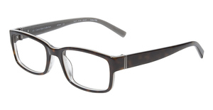Calvin Klein CK7834 Prescription Glasses