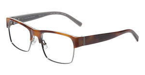 Calvin Klein CK7327 Prescription Glasses