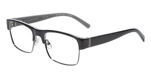 Calvin Klein CK7327 Glasses