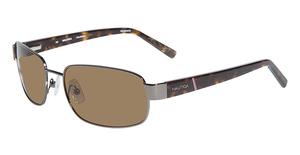 Nautica N5087S Sunglasses