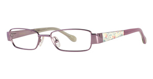 Lilly Pulitzer Lexie Glasses