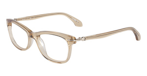 cK Calvin Klein CK5731 Prescription Glasses