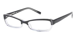 Phoebe Couture P237 Eyeglasses