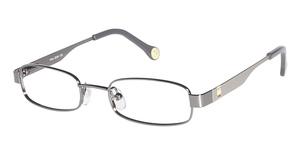 Sponge Bob Squarepants Fins Prescription Glasses
