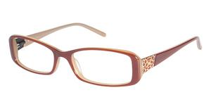 Kay Unger K502 Glasses