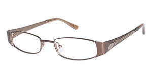 Phoebe Couture P308 Eyeglasses