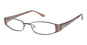 Phoebe Couture P308 Eyeglasses