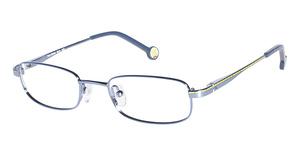 Sponge Bob Squarepants Tree Dome Prescription Glasses