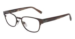 John Varvatos V141 Glasses
