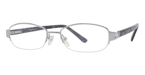 Optimate 5162 Eyeglasses