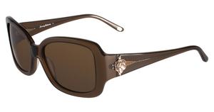 Tommy Bahama TB7019 Sunglasses