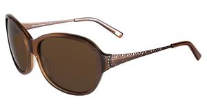 Tommy Bahama TB7016 Sunglasses
