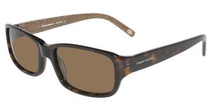 Tommy Bahama TB6021 Sunglasses