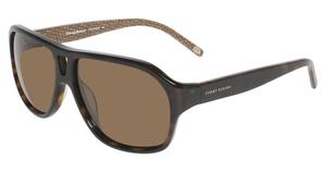 Tommy Bahama TB6020 Sunglasses